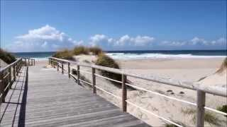 Praia del Rei Portugal  city images : Rent Holiday Beach Apartment in Portugal at Praia Del Rey