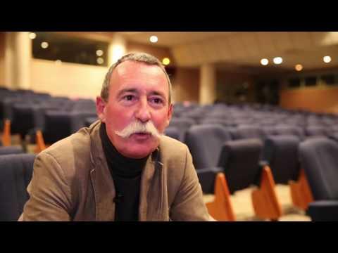 Témoignage Jean-Pierre AUGAT