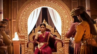 The multi-lingual fantasy drama collected an estimated total of Rs 40.75 crore from the Hindi market. The remaining Rs 81 crore was amassed from the other re...