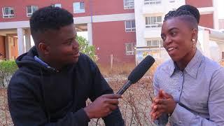 Video What Africans Think Of  Nigerians MP3, 3GP, MP4, WEBM, AVI, FLV Oktober 2018