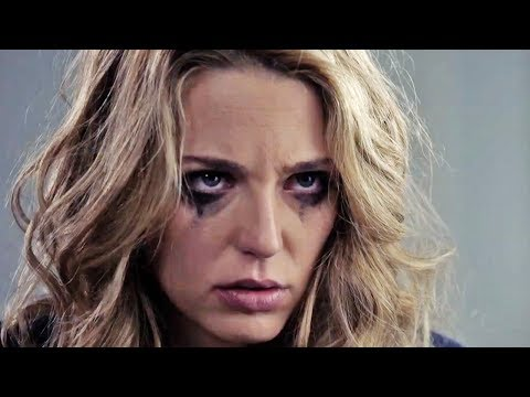 Happy Death Day   official trailer #1 (2017)