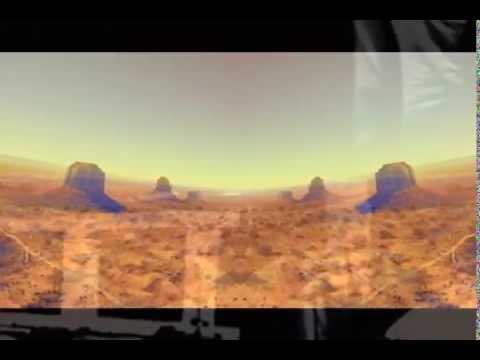 LUMEN DRONES - Ira Furore online metal music video by LUMEN DRONES
