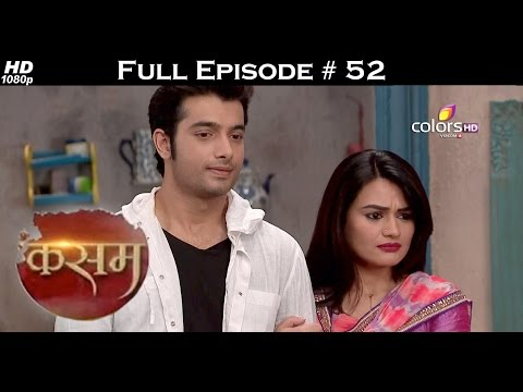 Kasam--17th-May-2016--कसम--Full-Episode