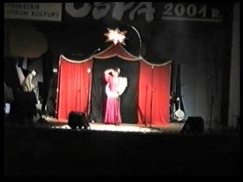 Kabaret Kuzyni - Co nas śmieszy