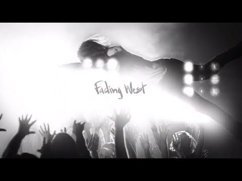 Switchfoot - Official Trailer for Fading West, the new film and album out this Fall from Switchfoot. Directed by Matt Katsolis The band will be touring and screening Fadi...