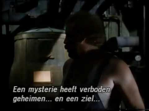 Witchboard 2: The Devil's Doorway (1993) Trailer Ingles