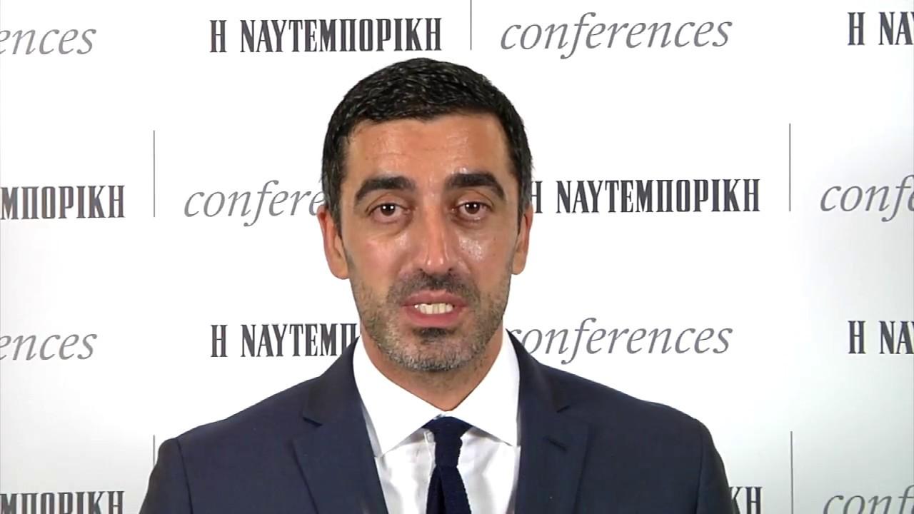 Νίκος Φλίγκος, Γενικός Διευθυντής Πωλήσεων & Διανομών Ελλάδας, Κύπρου & Μάλτας, Παπαστράτος ΑΒΕΣ