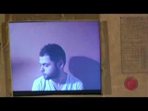 Passenger - Saturday night TV lyrics