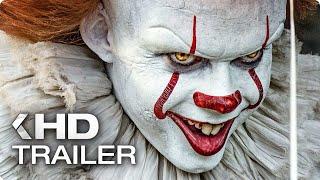 IT 2 Trailer (2019)