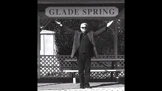 Glade Spring (VA) United States  City new picture : Glade Spring-small town America makes a comeback!