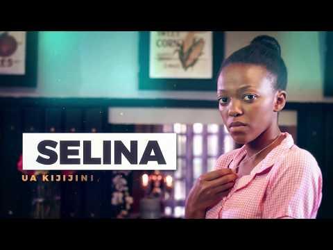 Premier Full Episode - Selina S1E1 | Maisha Magic East