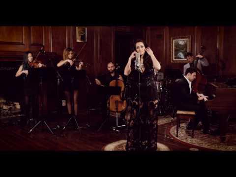 Como La Flor – Postmodern Jukebox ft. Mayre Martinez- Vintage Selena Tribute