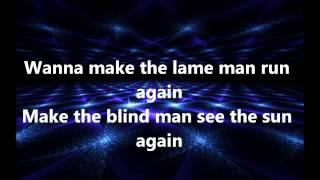 Mali Music - Ready Aim Lyrics