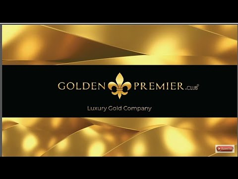 GOLDEN PREMIERE CLUB