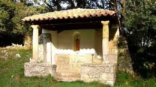 Ribadedeva Spain  city pictures gallery : San Emeterio (Ribadedeva, Asturias, Spain) E- GUIASTUR