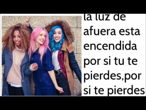 Video Vuelves - Sweet California Ft CD9  LETRA download in MP3, 3GP, MP4, WEBM, AVI, FLV January 2017