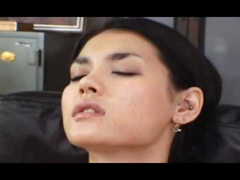 Download Video MARIA OZAWA