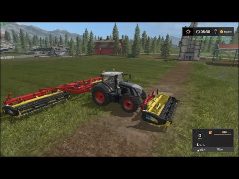 Phibar Triple Cutter v1.0