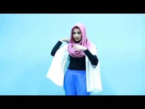 youtube:iJHR-rZXRc4