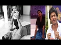 It's Mama Bhanja Time For Salman Khan | Suhana Follows Her Daddy SRK's Footsteps