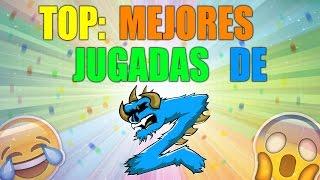Video TOP: MEJORES JUGADAS DE ZeeTaa | TOP JUGADAS DE ZEETAA AGAR.IO #13 MP3, 3GP, MP4, WEBM, AVI, FLV Mei 2019