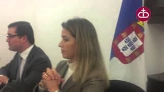 Lisboa - Património, problemas e soluções