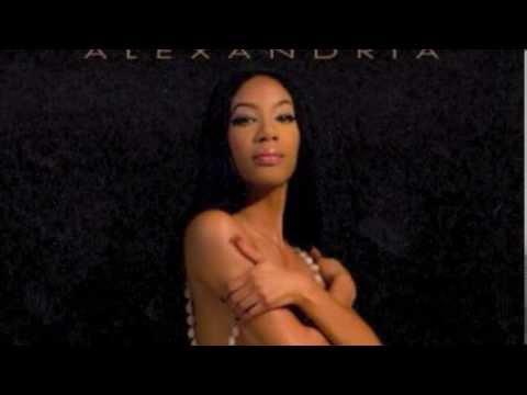 A L E X A N D R I A - Rebirth (Album Stream) (2014)