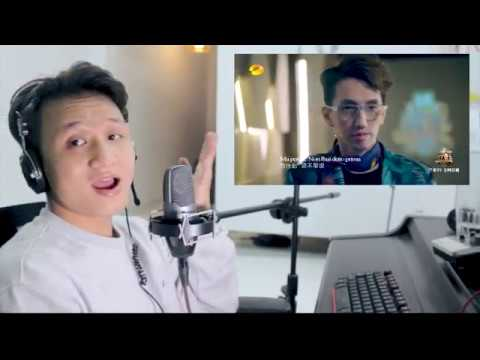 (EngSub Bản fix audio)Vocal Coach Reaction/Analysis Dimash Kudaibergen - Live Confessa - Thời lượng: 13 phút.