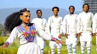 Video Timnit Welday - Weni | ወኒ - New Ethiopian Tigrigna Music 2018 (Official Video) MP3, 3GP, MP4, WEBM, AVI, FLV September 2018