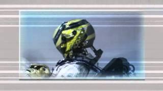 Formula One Insights - Hans