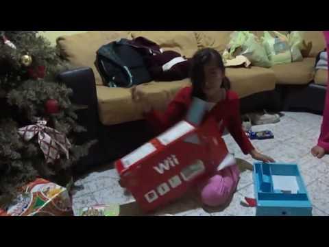 Video Top 5 Trolleadas a niños en Navidad download in MP3, 3GP, MP4, WEBM, AVI, FLV January 2017