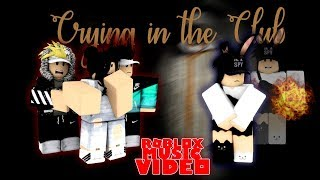 Video Crying in the Club Camila Cabello | ROBLOX Music Video download in MP3, 3GP, MP4, WEBM, AVI, FLV January 2017