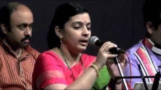 Video Vibhavari Apte Joshi Baiyyan Na Dharo O Balama Dastak MadanMohan Lataji MP3, 3GP, MP4, WEBM, AVI, FLV Agustus 2018