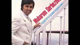 Download Lagu Serbezovski Muharem - Mastika, mastika - Mp3