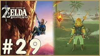 Playlist - https://www.youtube.com/playlist?list=PLEZiAg2bYC7nXdTKT4sBqU5RRZa7ShTsDWelcome to my let's play of The Legend Of Zelda: Breath Of The Wild. In this series I will be playing through the entire game with commentary.Twitter - @stampylongnoseFacebook - www.facebook.com/stampylongnoseUK Shop - http://stampy.spreadshirt.co.ukUS Shop - https://shop.makerstudios.com/collections/stampy