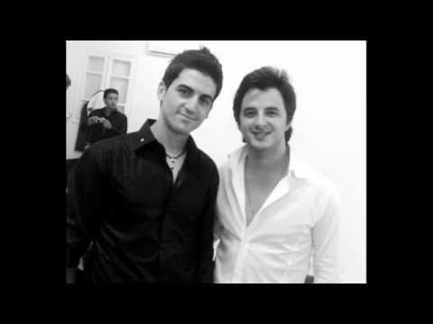 "Nader Guirat et Mohamed Dahleb -""Rêve , Helma"" (en français et arabe)"