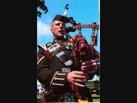 Celtic tool schranz rmx