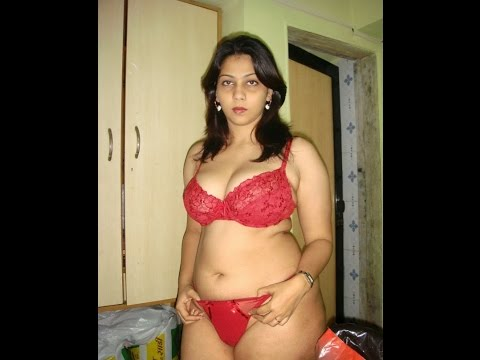 Indian Real Aunty Photos