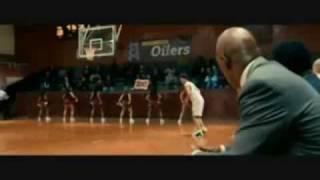 Lezione Di Umiltà - Coach Carter