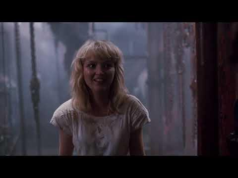 Prologue - Kristen's Dream | A Nightmare on Elm Street 4