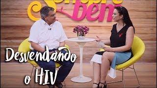 Desvendando o HIV