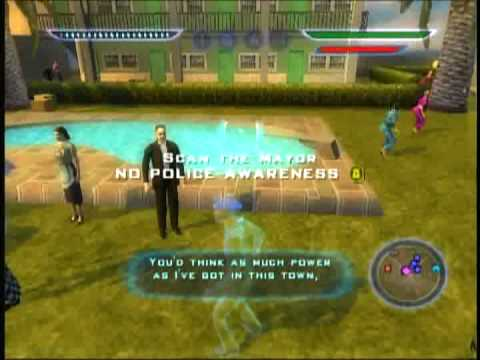 destroy all humans xbox cheat