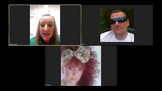 Video Team Phoenix LIVE w/Special Guests! MP3, 3GP, MP4, WEBM, AVI, FLV Mei 2019