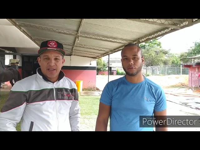 EL DETECTIVE HIPICO JONATHAN PEROZO PRONOSTICO SÁBADO 18 ENERO 2020 LA RINCONADA