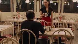 Nonton Prisoners 2013 Jake Gyllenhaal Scene  Film Opening Film Subtitle Indonesia Streaming Movie Download