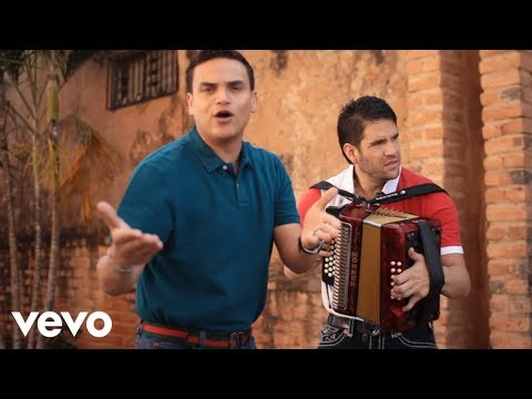 La Gringa - Silvestre Dangond (Video)