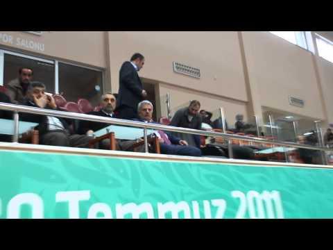 Anadolu Yııldızlar Ligi-OF