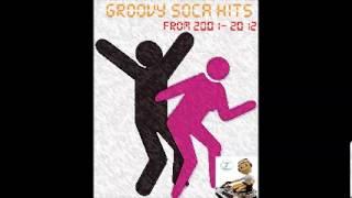 Download Lagu DJ JEL PRESENTS SOCA PARTY ANTHEMS 2001-2012 Mp3