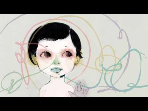 Booktrailer de 'El sexto sentido', de Laia de Ahumada y Mercè López