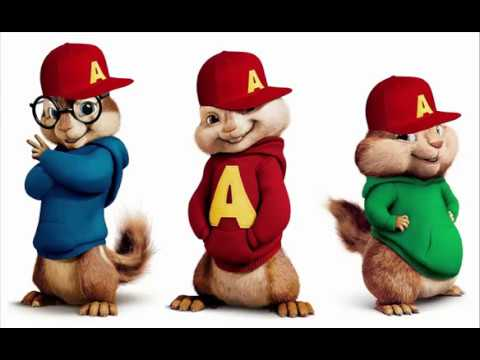 Chipmunks - LOGIC (YYY) x NIK TENDO: Kawasaki